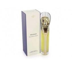 Christian Dior J´adore Touche de Parfum Perfumy Tester