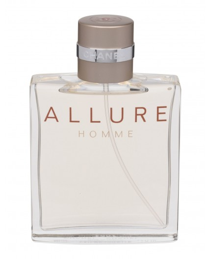 Ajmal Evoke Silver Edition Woda perfumowana