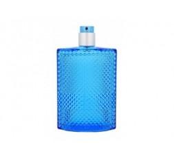 Chloe Nomade Woda perfumowana zestaw perfum