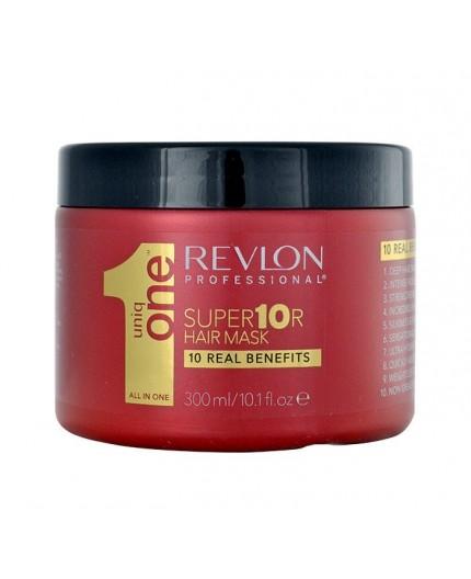 Revlon Professional Uniq One Superior Maska do włosów 10ml