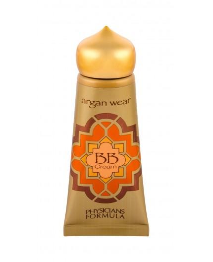 Physicians Formula Argan Wear SPF30 Krem BB 35ml Light/Medium