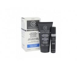 Artdeco Fixing Powder Wkład Utrwalacz makijażu