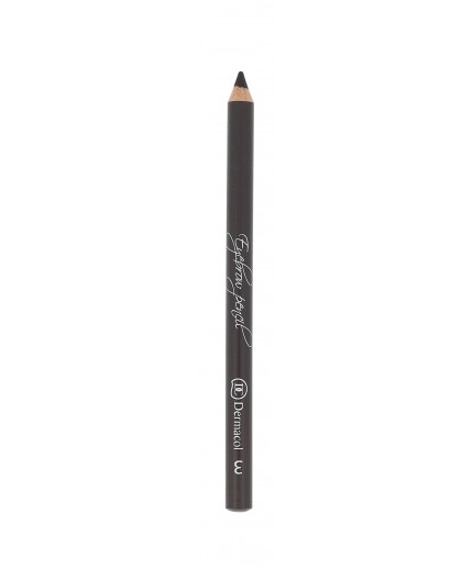 Dermacol Eyebrow Kredka do brwi 1,6g 3