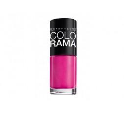 Calvin Klein Women Woda perfumowana zestaw perfum