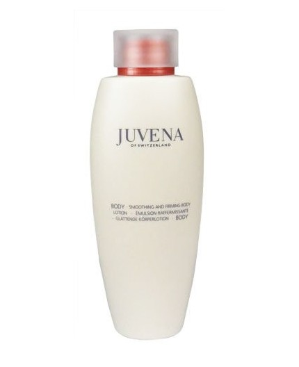 Juvena Body Smoothing and Firming Mleczko do ciała 200ml