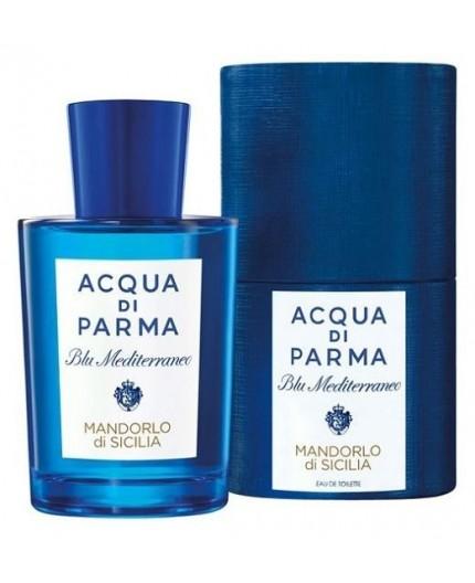Acqua di Parma Blu Mediterraneo Mandorlo di Sicilia Woda toaletowa 120ml