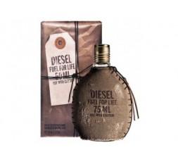 Prada Luna Rossa Extreme woda perfumowana zestaw perfum