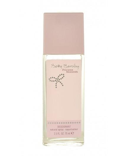 Jimmy Choo Blossom Woda perfumowana