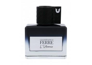 Yves Saint Laurent Mascara Vinyl Couture Odcień No.1, Tusz do rzęs zestaw