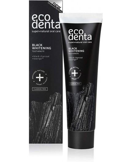 Ecodenta Toothpaste Love Your Mouth Pasta do zębów 100ml