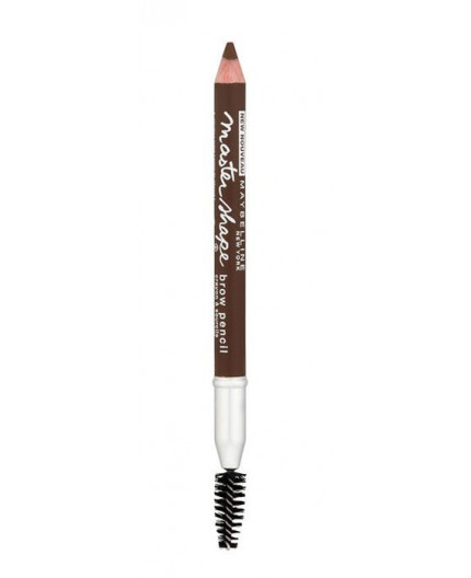 Maybelline Master Shape Kredka do brwi 3g Deep Brown