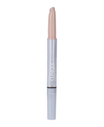 Clinique Instant Lift For Brows Kredka do brwi 0,52g 03 Deep Brown