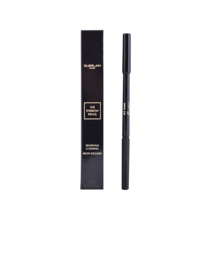 Guerlain The Eyebrow Pencil Kredka do brwi 0,35g 02 Dark