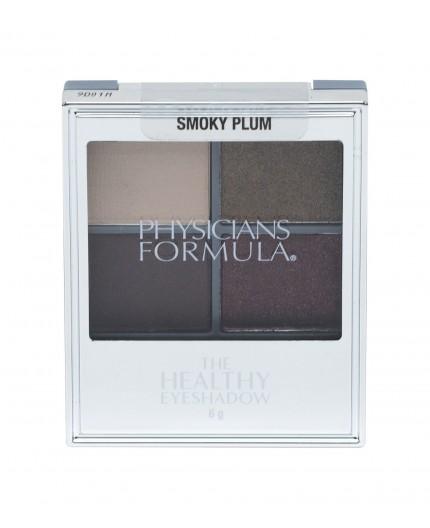 Physicians Formula The Healthy Cienie do powiek 6g Smoky Plum