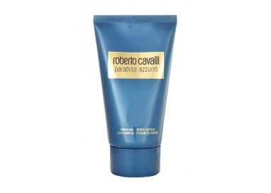 Chanel Allure Homme Dezodorant