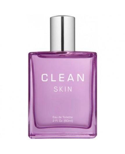 Clean Skin Woda toaletowa 60ml tester