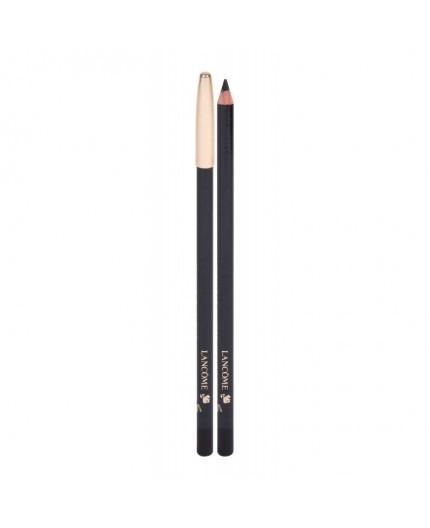 Lancôme Le Crayon Khol Kredka do oczu 1,8g 01 Black tester