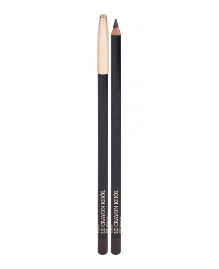 Lancôme Le Crayon Khol Kredka do oczu 1,8g 02 Brown tester