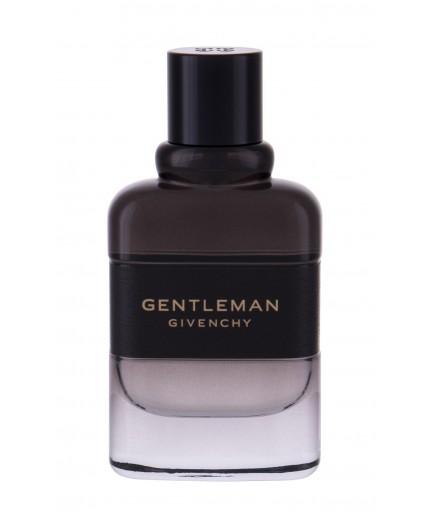 Givenchy Gentleman Boisée Woda perfumowana 50ml