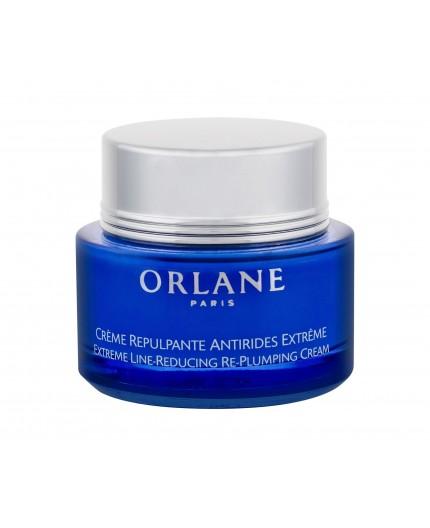 Orlane Extreme Line Reducing Re-Plumping Cream Krem do twarzy na dzień 50ml