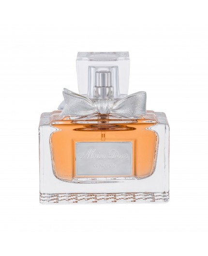 Christian Dior Miss Dior Le Parfum Perfumy 40ml