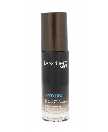 Lancôme Men Hydrix Gel Żel do twarzy 50ml tester