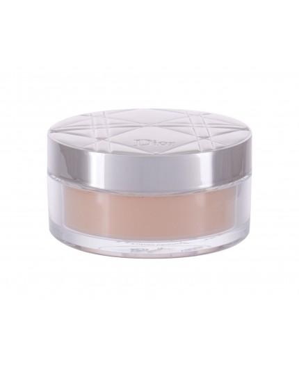 Christian Dior Diorskin Nude Air Loose Powder Puder 16g 020 Light Beige