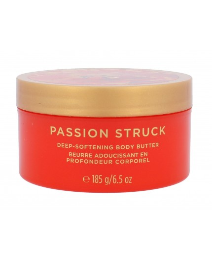 Victoria´s Secret Passion Struck Masło do ciała 185g