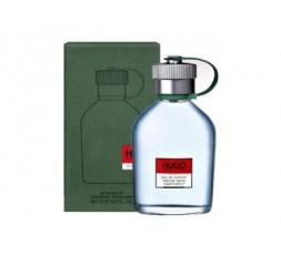 Wella Invigo Volume Boost Maska do włosów, 145 ml