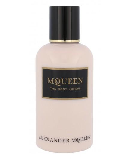 Alexander McQueen McQueen Mleczko do ciała 250ml