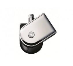 Lalique Encre Noire Woda toaletowa Tester