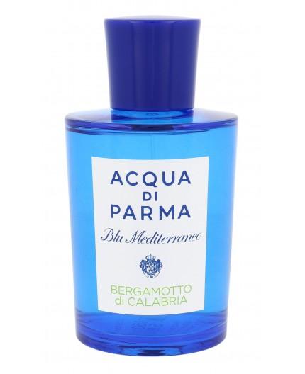 Acqua di Parma Blu Mediterraneo Bergamotto di Calabria Woda toaletowa 150ml