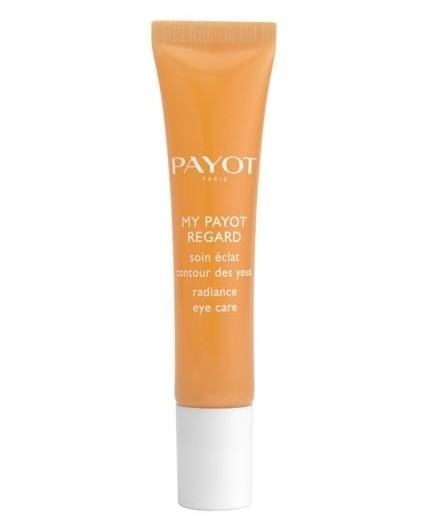 PAYOT My Payot Żel pod oczy 15ml tester