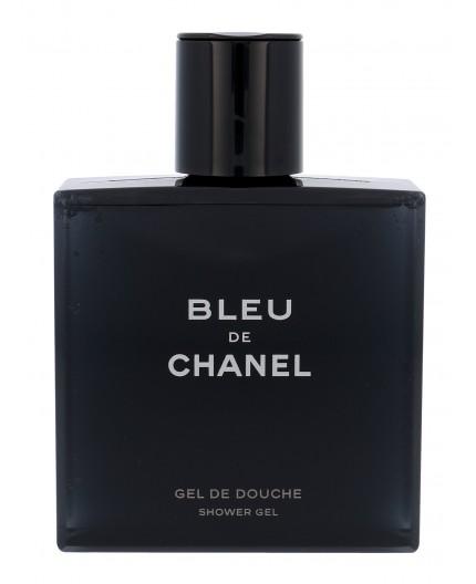 Chanel Bleu de Chanel Żel pod prysznic 200ml