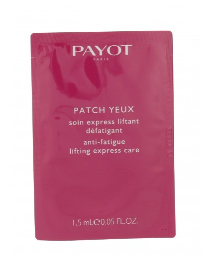 PAYOT Perform Lift Lifting Express Care Maseczka do twarzy 15ml