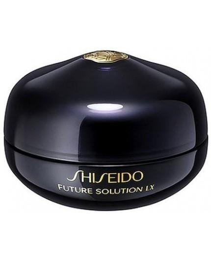 Shiseido Future Solution LX Krem pod oczy 15ml tester