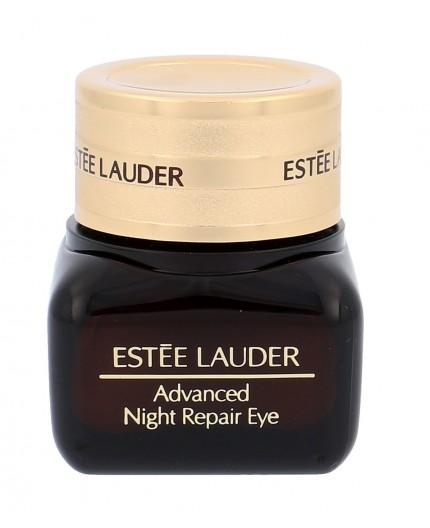 Estée Lauder Advanced Night Repair Synchronized Recovery Complex II Krem pod oczy 15ml tester