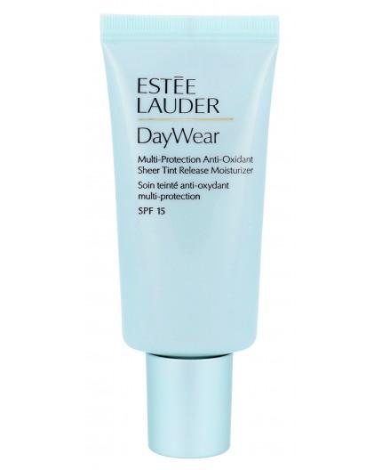 Estée Lauder DayWear Advanced Multi Protection Moisturize SPF15 Krem do twarzy na dzień 30ml tester