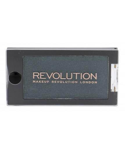 Makeup Revolution London Mono Eyeshadow Cienie do powiek 2,3g Eden