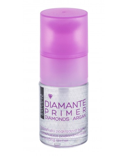Gabriella Salvete Diamante Primer Baza pod makijaż 15ml