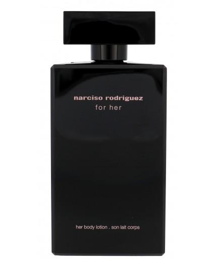 Bruno Banani Daring Woman Woda perfumowana