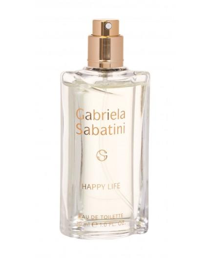 Azzaro Decibel Woda toaletowa zestaw perfum
