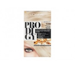 Schwarzkopf Igora Vario Blond Super Plus Farba do włosów