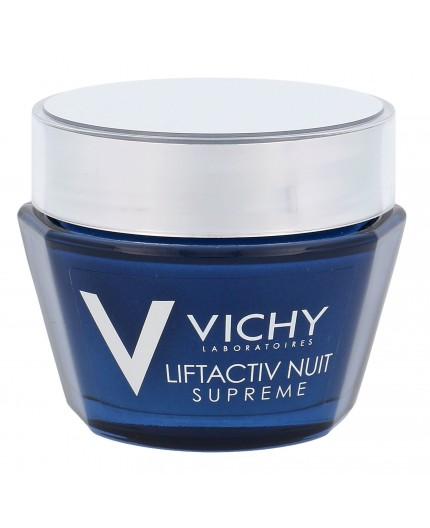 Vichy Liftactiv Krem na noc 50ml