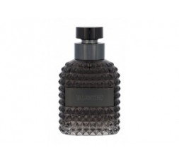 Azzaro Pour Homme Hot Pepper Woda toaletowa