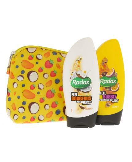 Azzaro Fun Woda toaletowa