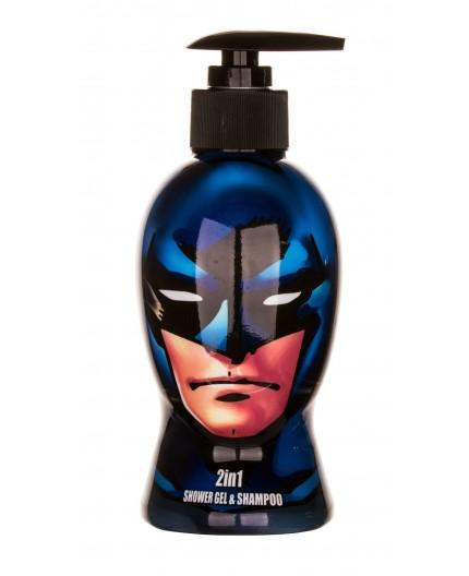 DC Comics Batman Żel pod prysznic 300ml