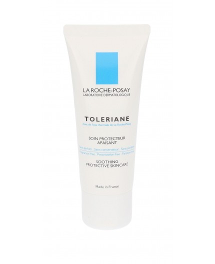 La Roche-Posay Toleriane Protective Skincare Krem do twarzy na dzień 40ml