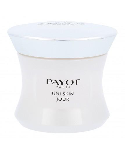 PAYOT Uni Skin SPF15 Krem do twarzy na dzień 50ml