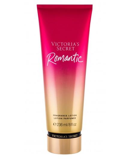 Dolce & Gabbana Pour Femme Woda perfumowana